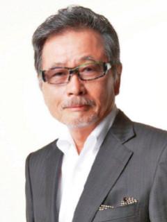 img_instructor_riji
