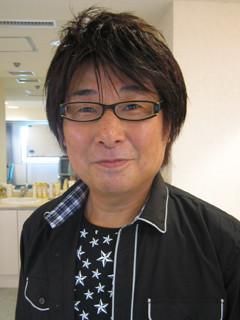kitagawa_profphoto