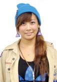 MIRAI、浅香未来、ダンス、ダンサー、芸能、高校、サポート校