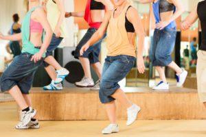 充実のサポート!ダンスでプロを目指すなら部活よりも専門高校がおすすめな5つの理由2