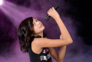 人気アイドルになるために芸能専門高校で学べるスキルを徹底解説1