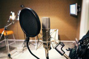 高校生から声優になるには?声優専門の高校やオーディションなどプロへの道のりを解説2